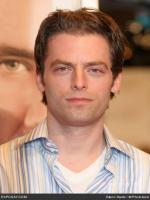 Justin Kirk in Four Boxes