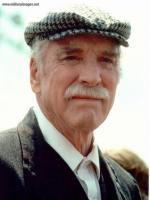 Burt Lancaster in Mister 880