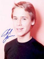 Chad Lowe in Medium