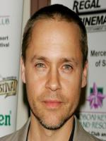 Chad Lowe in The Apartment Complex