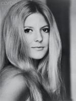 Meredith MacRae in  Hollywood Squares