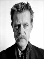 William H. Macy in Tall Tale