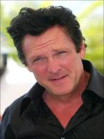 Michael Madsen in Chasing Ghosts