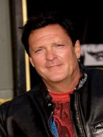 Michael Madsen in Magic Boys (2012)
