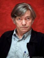 Tom Courtenay in Night Train to Lisbon