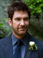 Dylan McDermott Smart