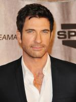 Dylan McDermott in Big Shots