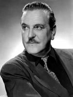 Frank Morgan in Rosalie