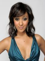 Tamera Mowry in Twitches