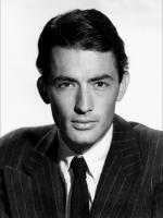 Gregory Peck in Pork Chop Hill