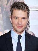 Ryan Phillippe in Chaos