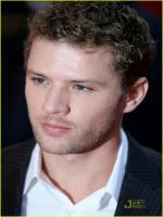 Ryan Phillippe in Five Fingers