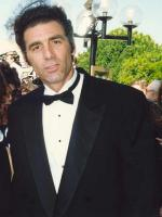 Michael Richards in Trial and Error