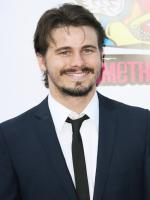 Jason Ritter in Happy Endings