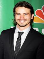 Jason Ritter in Smash the Kitty