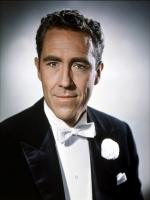 Jason Robards in Larry Cook
