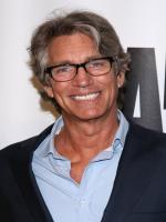 Eric Roberts in National Security