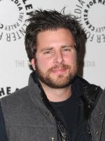 James Roday in Skinwalkers