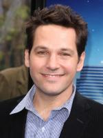 Paul Rudd in Gen-Y Cops
