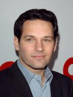 Paul Rudd in The Oh in Ohio