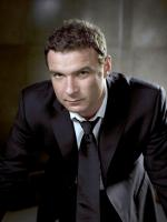 Liev Schreiber in Big Night