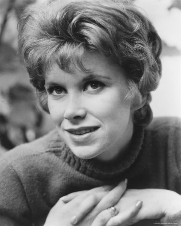 Wendy Craig  in Room at the Top