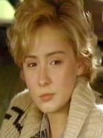 Nina Siemaszko in Airheads