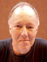 Guy Siner