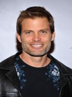 Casper Van Dien in Higher Mission