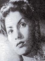 Swaran Lata