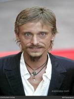 Mackenzie Crook in Love Soup