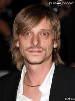 Mackenzie Crook in The Brothers Grimm