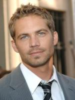 Paul Walker HD Photo