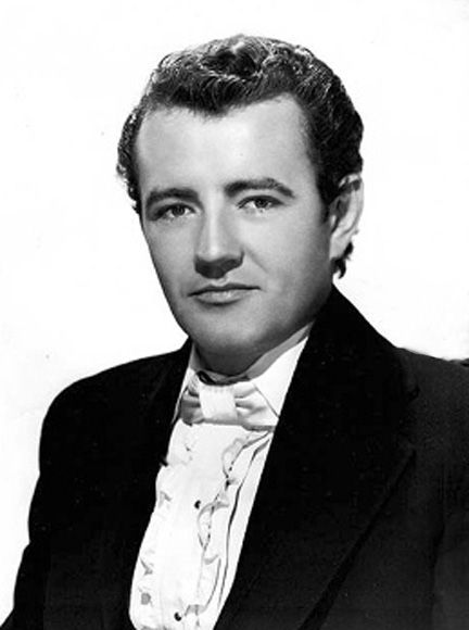 Robert Walker (actor) Robert Walker in My Son John