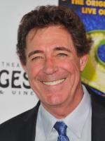 Barry Williams in  A Very Brady Christmas