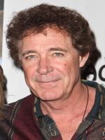 Barry Williams in  Growing Up Brady