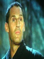 Ben Cross in Twist of Fate (1989)