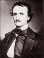 William Henry Leonard Poe