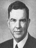 George H. Mahon
