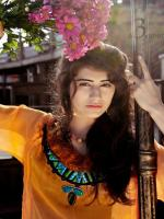Syra Yousuf pakistani Actress