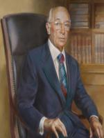 Charles Melvin Price at US Congress