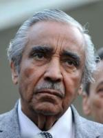 Charles B. Rangel at US Congress