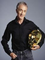 Anthony Daniels in Revenge of the Sith.