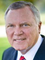 Nathan Deal