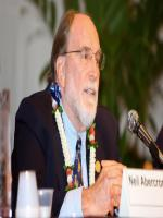 Neil Abercrombie  Governor of Hawaii