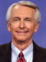 Steve Beshear