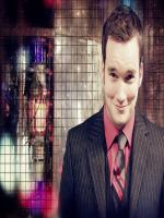 Gareth David Lloyd in Warehouse 13