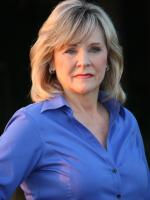 Mary Fallin  Governor of the U.S. state of Oklahoma