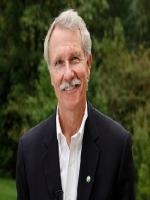 John Kitzhaber Governor of Oregon