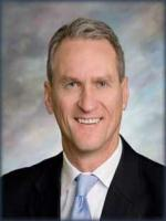 Dennis Daugaard Governor of South Dakota